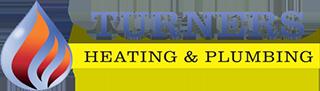 Turners Heating and Plumbing